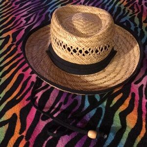 6db5205ccc9d2 Goldcoast sunwear Accessories - Sunwear hat 👒